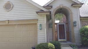 Exterior House Trim Color Ideas Roof Windows Paint Color Mold - House exterior trim