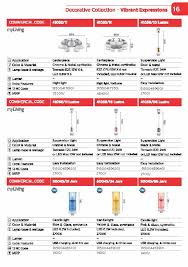 philips led lighting price list 2014. philips home decorative lights led lighting price list 2014 o
