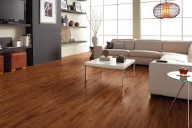get inspired by our vinyl flooring photo gallery