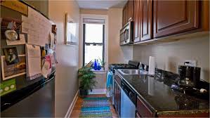Apartment : Inspirational Bedroom Apartments For Rent Luxury Best  Affordable Elegant Chicago Athelred Apartment Studio One With Utilities  Included Flat ...