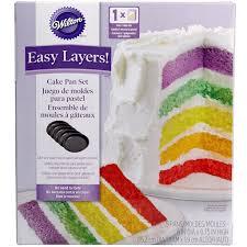 Michaels Decorating Classes Michael Cake Decorating Class Cost Cake