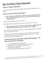 philosphy on homework help me write drama essays titles for essays research design example essay