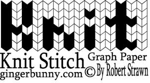 Patternfish The Online Pattern Store
