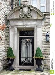 elegant front doors. Plain Elegant Elegant Front Door On Doors A