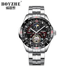 <b>BOYZHE</b> Factory outlet Store - Amazing prodcuts with exclusive ...