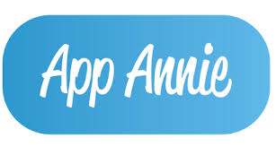App Annie Charts App Annie Repurposes Its Mobile App Analytics Platform For