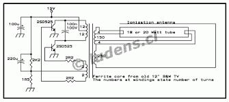 emergency ballast wiring schematic emergency image emergency fluorescent light wiring diagram emergency auto wiring on emergency ballast wiring schematic