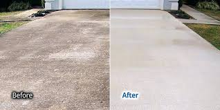 best way to clean patio how prevent weeds from for cleaner concrete pavers bleach how to paint and clean concrete floors