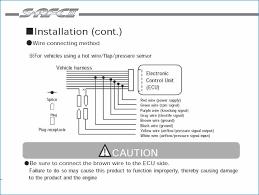unique apexi rsm wiring diagram composition electrical diagram apexi rsm wiring diagram toyota amazing rsm apexi wiring diagram sketch electrical diagram ideas