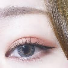 minzy do you want me to post ulzzang makeup