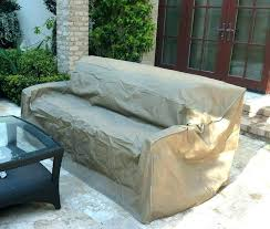 outside patio furniture covers. Patio Chair Covers Home Depot Furniture Waterproof Outdoor . Outside D