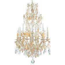 cowrie s chandelier driftwood light fixture seas chandelier