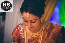 8 25 2017 6 12 20 am best bridal make up artist at
