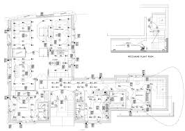 electrical drawing layout info electrical drawing layout wiring diagram wiring electric