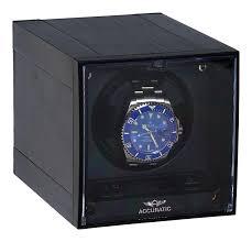 8 best watch winders gear patrol neo single by versa 70