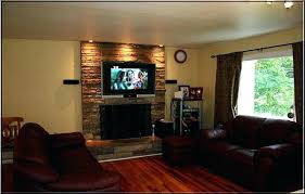 contemporary fireplace tv stand modern electric fireplaces