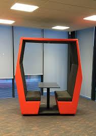 office pods. JDD Booths Office Pods