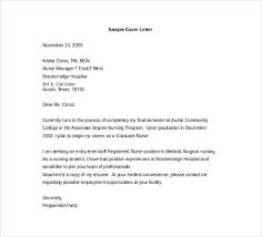 Best Ideas Of College Student Cover Letter Entry Level For Your