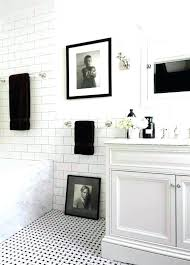 bathroom accessories sets silver. Black Marble Bathroom Accessories Silver Set White Floor And Gold Sets