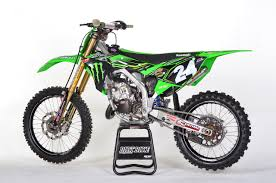 2018 suzuki 250f. unique 250f a full kit is in the works for kx125250 and should be available later this  year if production anything like what appears on machine kx  and 2018 suzuki 250f o