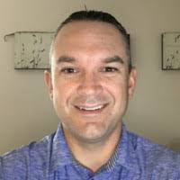 Bradley Oster - Assistant to the Superintendent - The Northwest ...