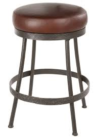 swivel bar stools no back. Interesting Bar Stone County Ironworks 904461LPC Cedarvale Barstool No Back 25 With Swivel Bar Stools No Back L