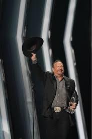 Garth Brooks Bridgestone Arena Seating Chart Photos Cma Entertainer Of The Year Garth Brooks Plays Final