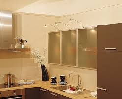 lighting above cabinets. Over Cabinet Kitchen Lighting Awesome As Doors In Above Cabinets