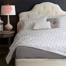 white quilt king.  Quilt Home Textile Summer Spring Cream White Cottonsilk Air Quilt  Conditioning Quilt Queenking Size3pcslotFree Shipping SP1407in Bedding Sets From  On White King