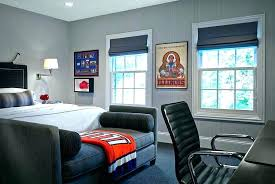 college room decoration room decor for guys man bedroom wall decoration dorm college decorating ideas college