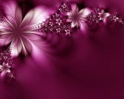 Purple Flower Wallpaper For Bedroom Purple Bedroom Wallpaper Next Best Bedroom Ideas 2017
