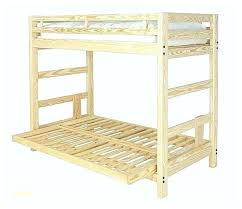 twin storage bed. Simple Bed Futon Twin Bed Full Bunk Storage Unfinished Furniture  Elegant To Twin Storage Bed