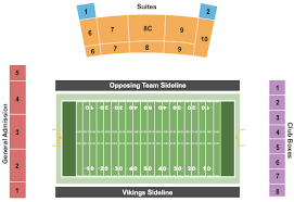 Hillsboro Stadium Seating Charts For All 2019 Events
