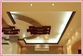 false ceiling design living room gypsum simple designs for modern
