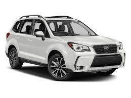 2018 subaru forester white. interesting subaru new 2018 subaru forester touring in subaru forester white del grande dealer group