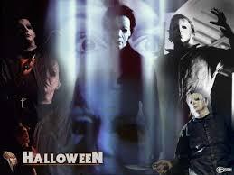 Halloween Movie Wallpapers - Wallpaper Cave