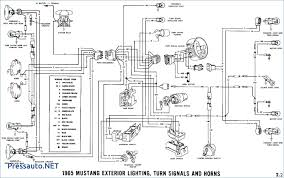 s14 sr20det wiring harness circuit diagram symbols \u2022 s14 wiring harness at S14 Wiring Harness