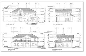 Freelance Drafting Residential Cad Drafting Services Sydney Freelancers In Architecture