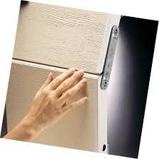 lowes garage door insulationGarages Garage Doors Insulation Kits  Lowes Insulated Garage