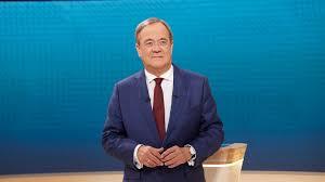 Die kanzlerkandidaten diskutieren heute das erste mal zusammen im tv. 7lyedjshvz4qom
