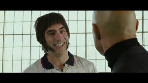 the brothers grimsby imdb trailer