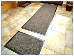 rubber backed kitchen rugs rubber back area rugs architecture and home astonishing backed of impressive with rubber backed kitchen rugs