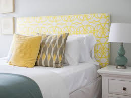 cool sheets for menopause. Wonderful Sheets The 7 Best High Thread Count Sheets To Buy In 2018 To Cool For Menopause S