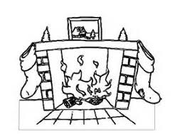 How To Start A Fireplace