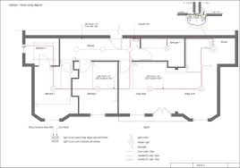 electrical wiring diagram symbols ppt electrical house wiring circuit diagram ppt wiring diagrams on electrical wiring diagram symbols ppt