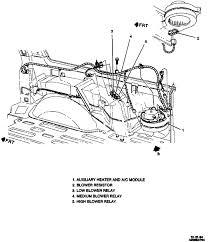 suburban a c diagram wiring diagram structure 1994 suburban rear ac wiring diagram wiring diagram local i have a 1995 suburban 5