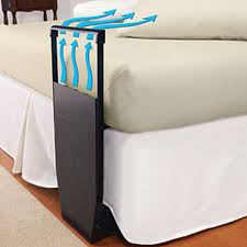 sheet fan bed fan for cool breeze between the sheets fans and house