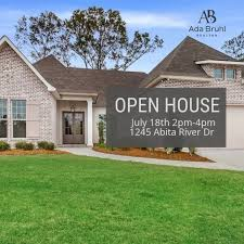 This beauty will be open Saturday, July... - Ada Vazquez Bruhl, Realtor