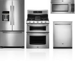 appliance suite deals. Perfect Deals Goedekeru0027s Appliance Package Throughout Suite Deals T