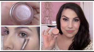 becca under eye brightening corrector review